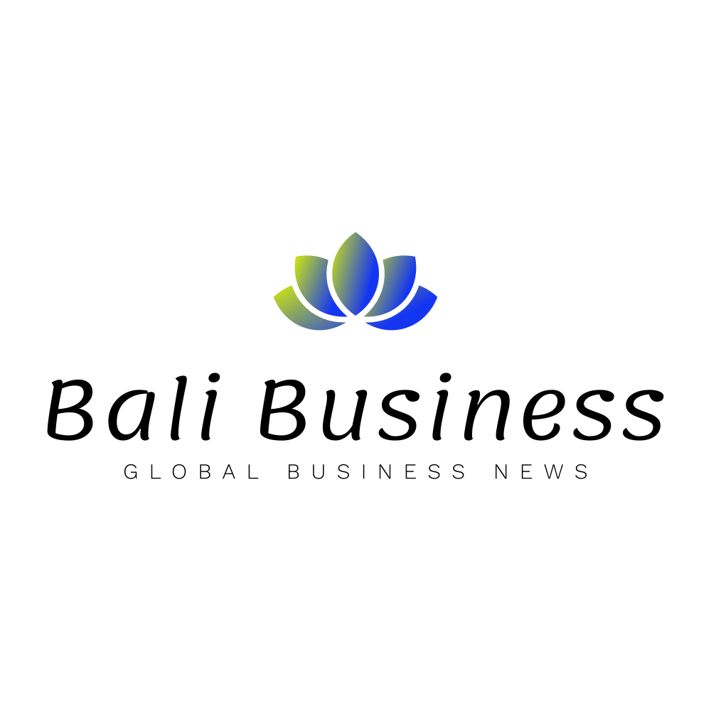 Balibusiness